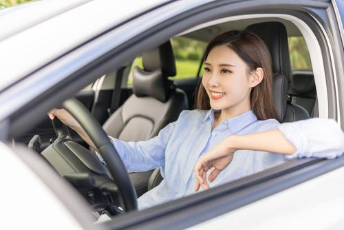 Топ-7 советов начинающим водителям