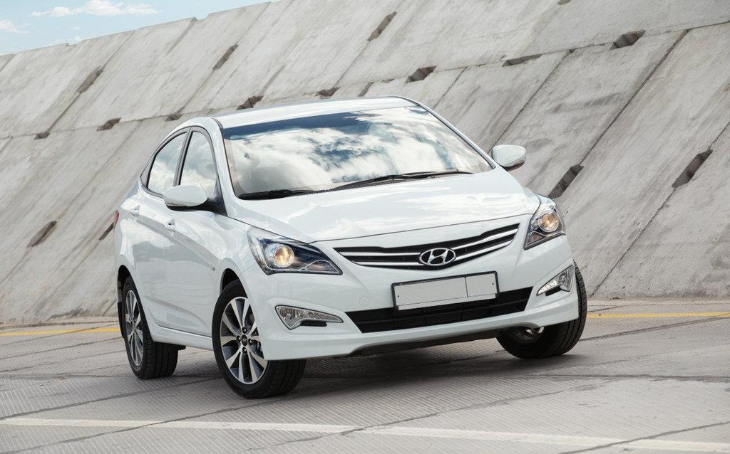 Hyundai, который перевернул игру